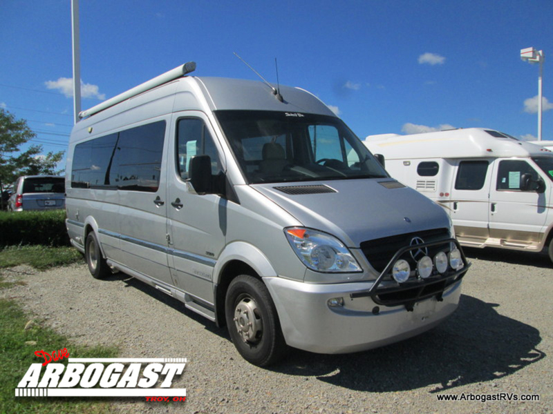 Used Cargo Vans Ohio Upcomingcarshq Com