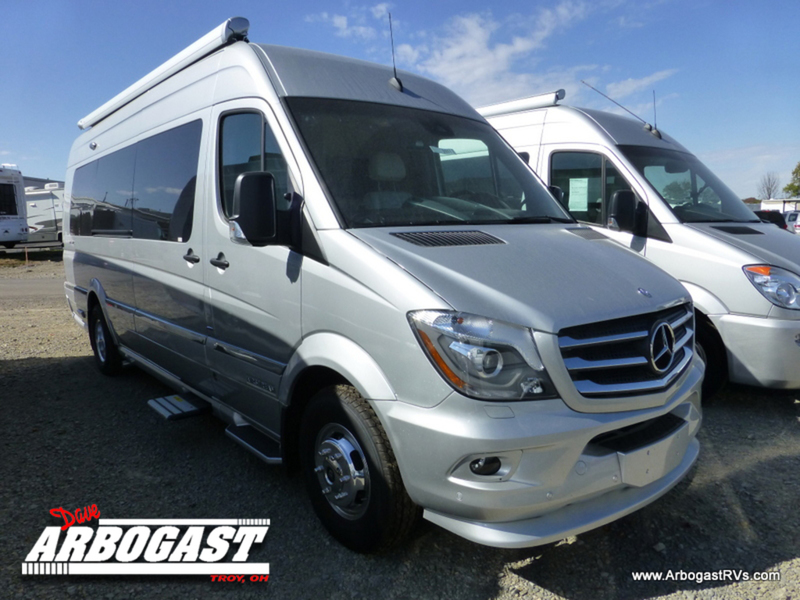 New and used airstream rv shop online baton rouge dealership - Airstream Touring Coach Reviews Autos Post